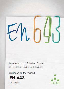 en643 brochure